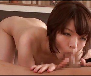 Мизуки НАО air010